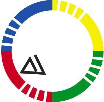 INSTÄLLT: Sametingets plenum i Stockholm