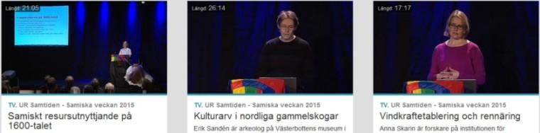 Öka din bildning – byt kanal till UR Sápmi!