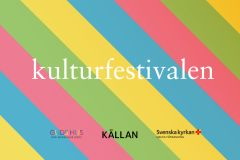 Fred, mångfald & samisk kultur - Nacka församling