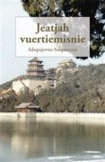 En annan väntan : Adoption i Saepmie - Sameland / Jeatjah vuertiemisnie : Adopsjovne Saepmesne - Anna Sofie Bull Kuhmunen - böcker (9789163959370) | Adlibris Bokhandel