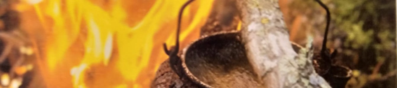 Kaffehurran (2)
