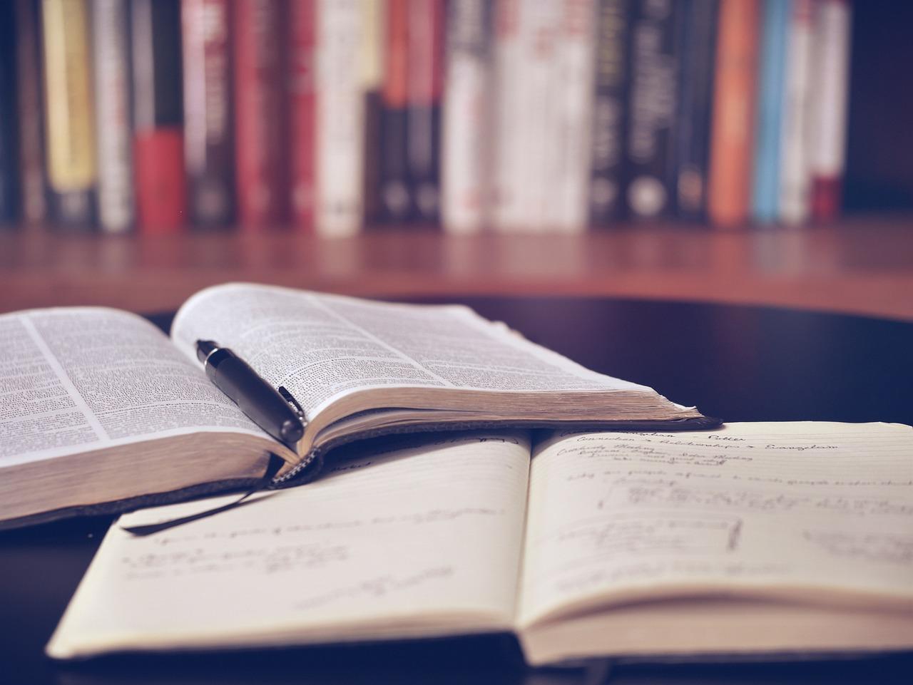 Samtal om samisk litteratur