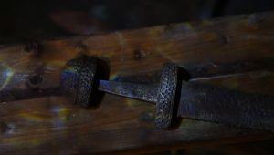 Vikingar | Historiska Museet