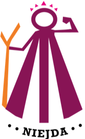 Niejda har årsmöte 8 – 10 november i Stockholm