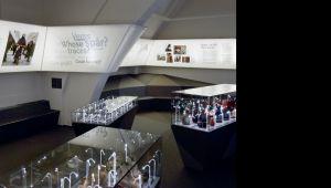 Sápmi | Nordiska museet