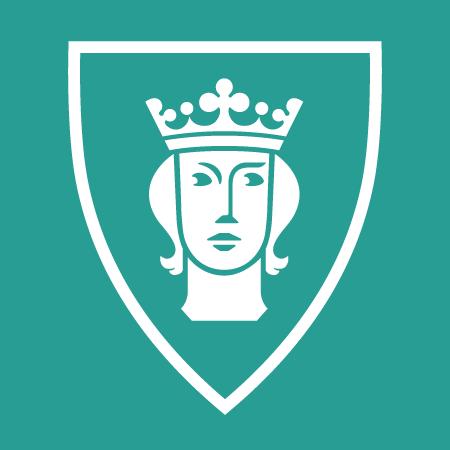 Samiska förvaltningsområdet: staden bjuder in till informationsträff – 20 november