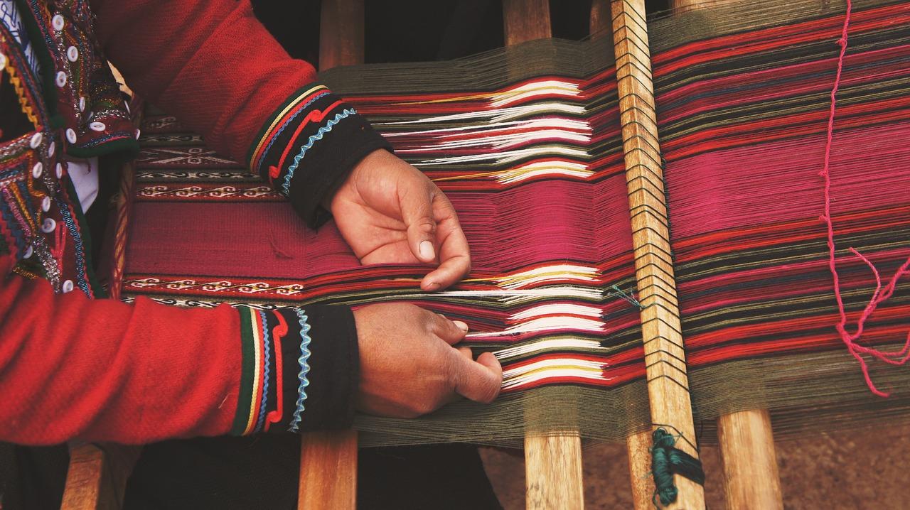 Språk- och kulturstöd