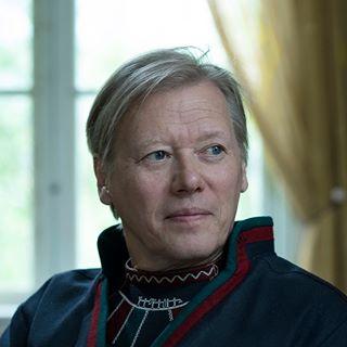 Tomas Colbengtson – Stockholms stads kulturstipendiat 2020