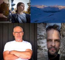 Samisk nationaldag 6 feb – hållbarhet