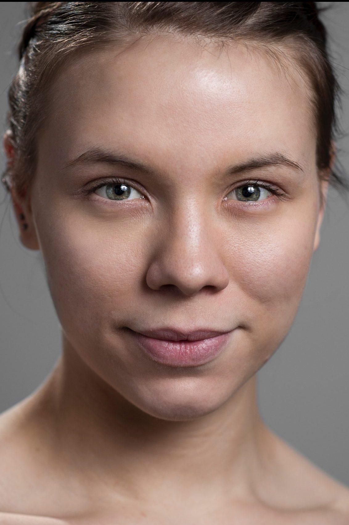 Marika Renhuvud – Pawel Iwanow