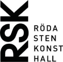 Röda Sten Konsthall • Carola Grahn – I Have Scrutinized Every Stone and Log on the Southwest Side of the Mountain