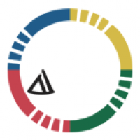 Digital anmälan Sameröstlängden - Sametinget