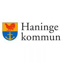 Haninge kommun - Haninge Kommun