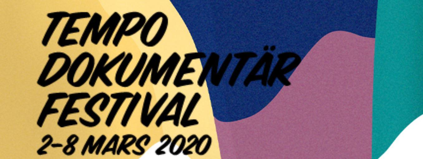 Lihkku! – Filmtips på Tempo dokumentärfilmfestival