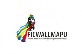 International Indigenous Film Festival of Wallmapu