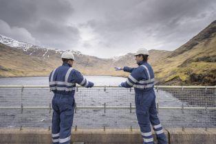 Project: EnTruGo | Stockholm Environment Institute