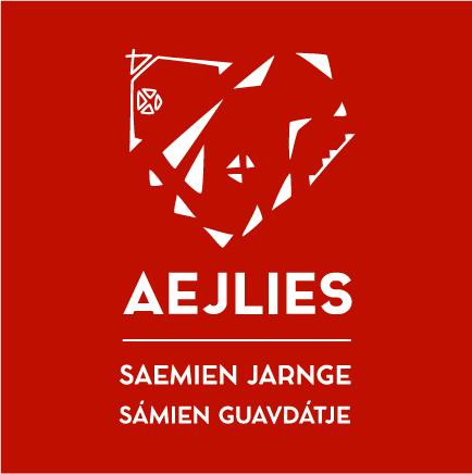 Viermie – K: Kulturcentret Aejlies har fått finansiering
