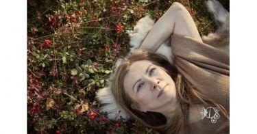 Mari Boine avslutter Stream Sápmi | Riddu Riđđu Festivála AS
