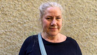 Nik Märak: Idag mår Stockholm sameförening riktigt bra - Sameradion & SVT Sápmi | Sveriges Radio