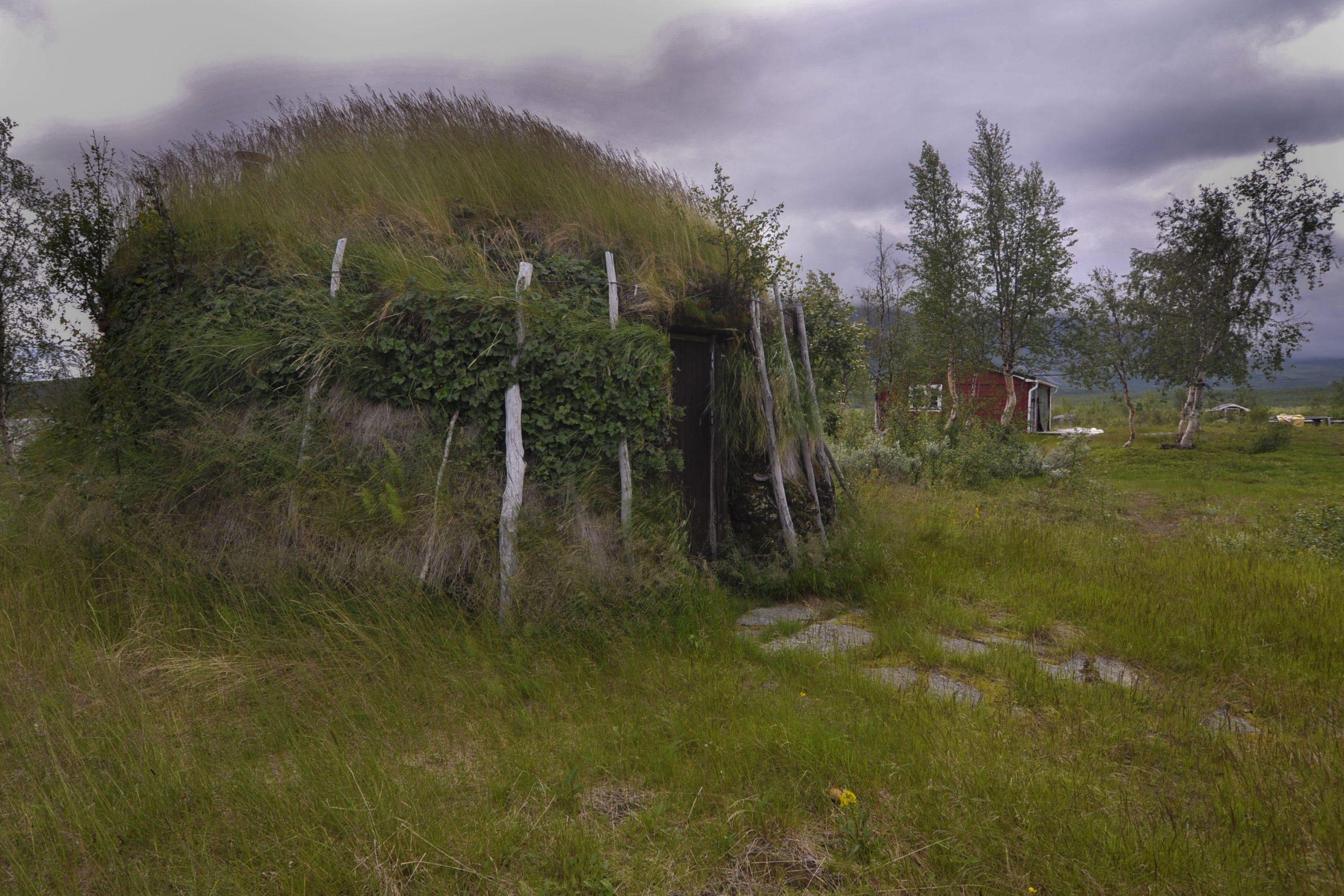 Samiska Nationaldagen: Högtidlighållande - 6 februari