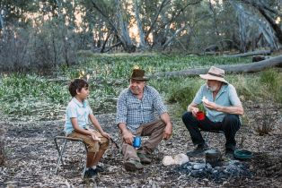 Elders (2019) - The Screen Guide - Screen Australia