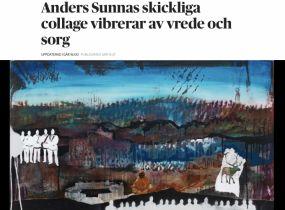 Press - Bohman Knapper