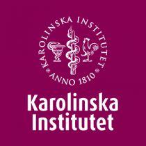 Historiska minnesmärken och namngivning i ljuset av nutida värderingar | Karolinska Institutet Nyheter