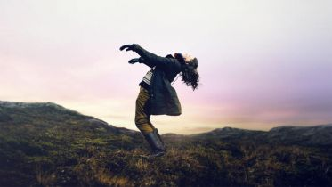 Norway's Mer Film Produces Sami Musical Drama 'Arru' - Variety