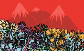 Sápmi Indigenous Film Festival - Dellie Maa - Dearna / Stuehkie - 19/20 mars | Šthlm mitt i Sápmi