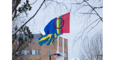 Ny stor studie tar helhetsgrepp på samers hälsa | Umeå universitet