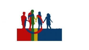 Lunchseminarium - Samisk hälsa på lika villkor