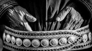 Urfolk och rättssäkra demensbedömningar | NVC