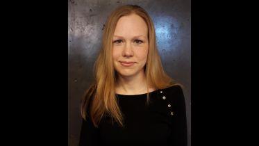 Valmyndigheten vill minska mängden fel i sametingsvalet - Sameradion & SVT Sápmi | Sveriges Radio