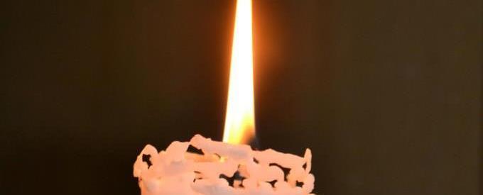 Samisk gudstjänst och samkväm - 16 december