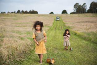 Servant or Slave (2015) - The Screen Guide - Screen Australia